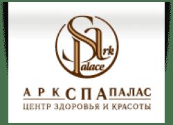 Ark Spa Palace
