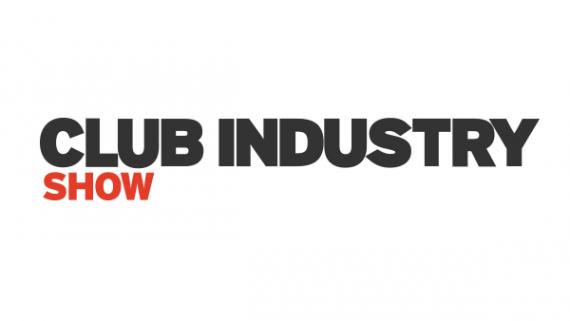 Победитель Club Industry Show