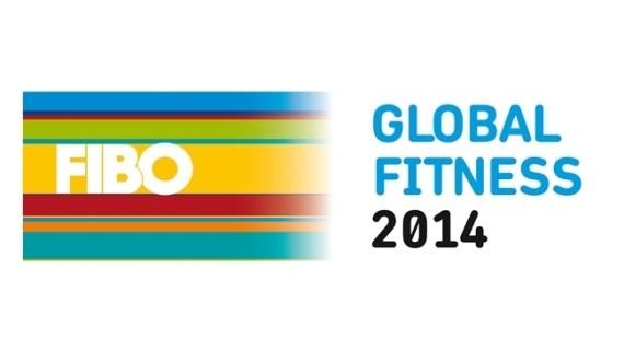 FIBO 2014