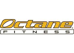 Octane Fitness (USA)