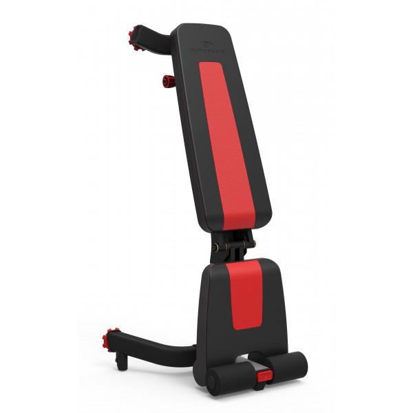 цена Скамья Bowflex® SelectTech® 5.1 Bench