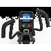 цена Эллиптический тренажер Nautilus E628