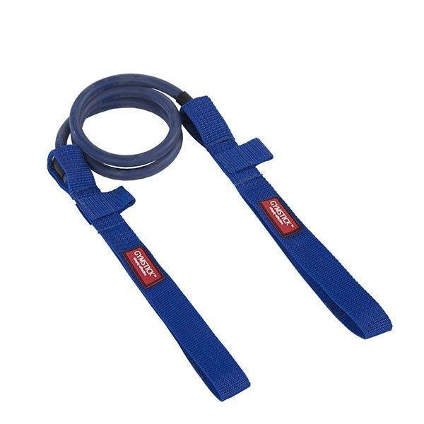 цена Два запасных резиновых амортизатора для Gymstick