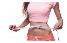 Три найбільші міфи про склад тіла