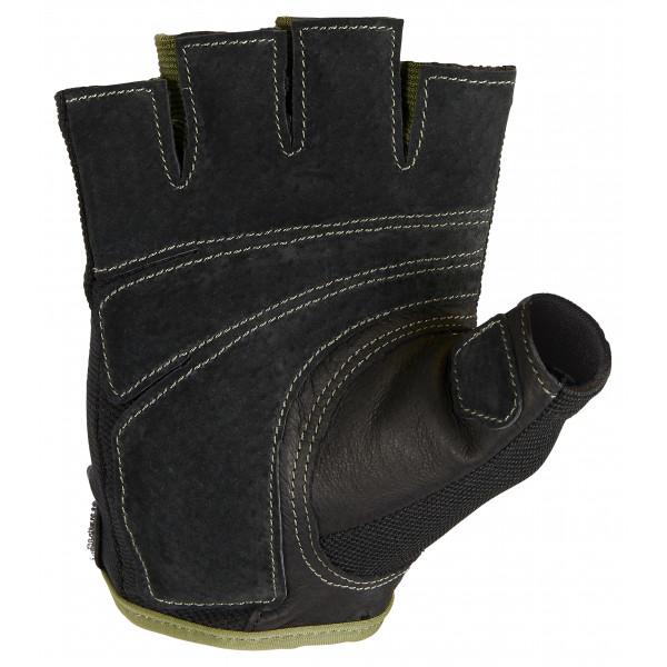 цена Перчатки мужские Harbinger 21805-Power