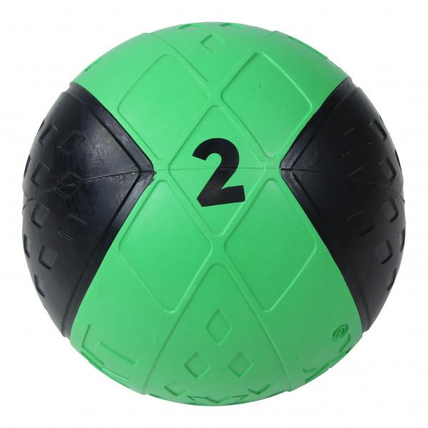 цена Медицинский мячи, медбол Lifemaxx 1-5 кг