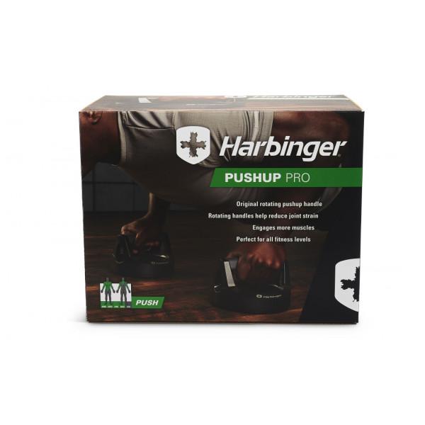 цена Harbinger® PUSH UP  Pro