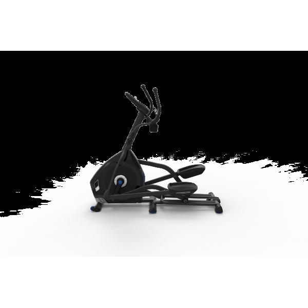 Эллиптический тренажер Nautilus E626
