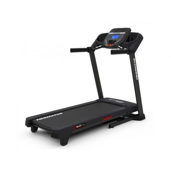 Бігова доріжка Schwinn 510T Treadmill
