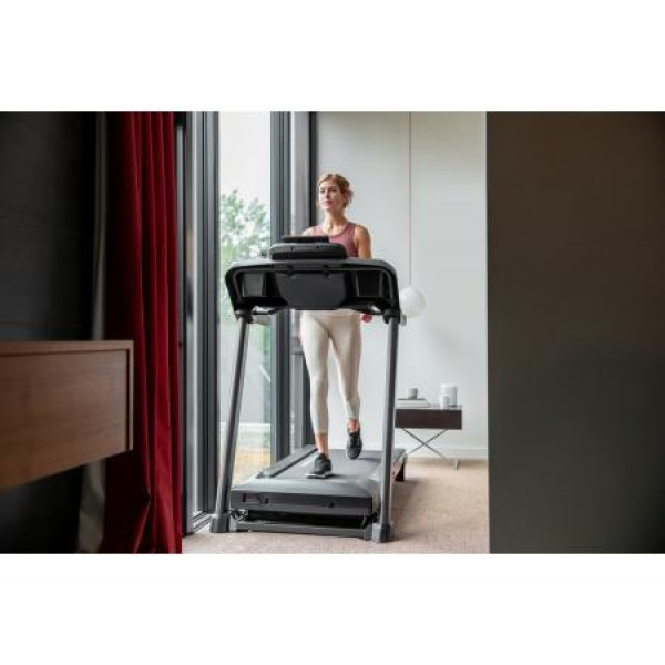 цена Бігова доріжка Schwinn 510T Treadmill