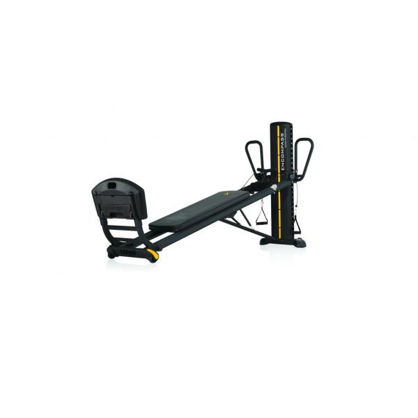 цена Многофункциональный тренажер Total Gym ELEVATE Encompass
