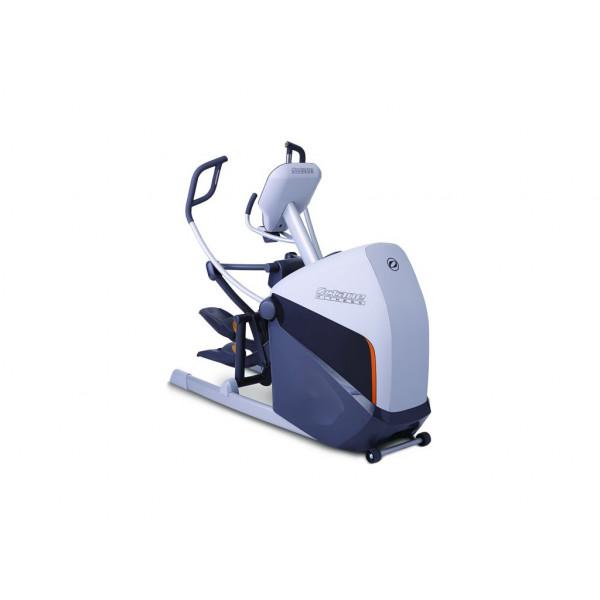 Кросс тренажер Octane Fitness XT-ONE