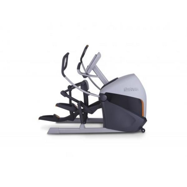 цена Кросс тренажер Octane Fitness XT-ONE
