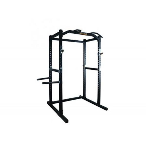 цена POWERTEC WB-PR16 Стойка-рамка для приседаний