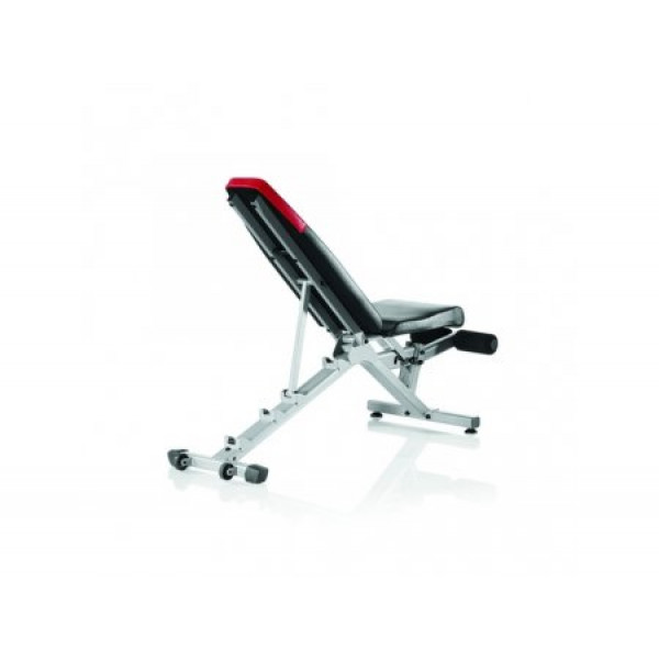 цена Скамья Bowflex® SelectTech® 4.1 Bench