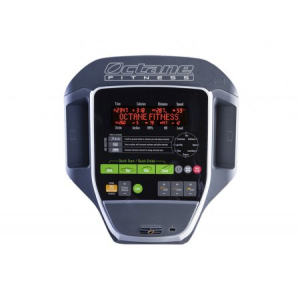 цена Эллиптический тренажер Octane Fitness XT4700