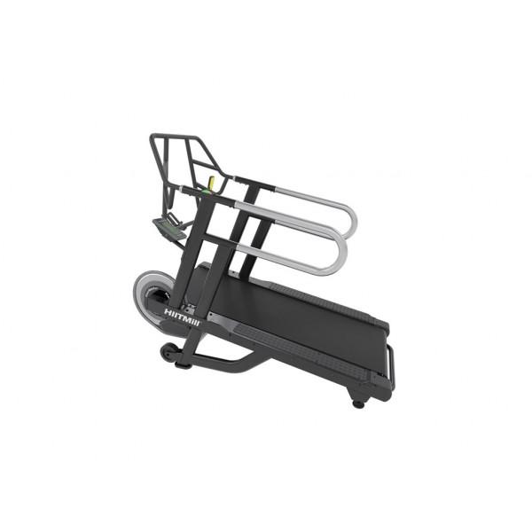Беговая дорожка StairMaster HIIT MILL для кроссфит