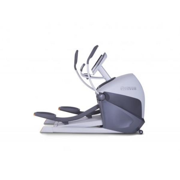 цена Кросс тренажер Octane Fitness XT3700