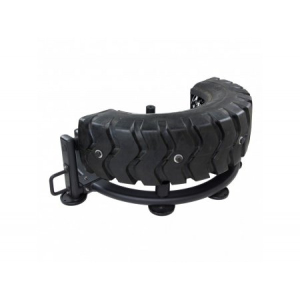 цена Crossmaxx® Tire Flip