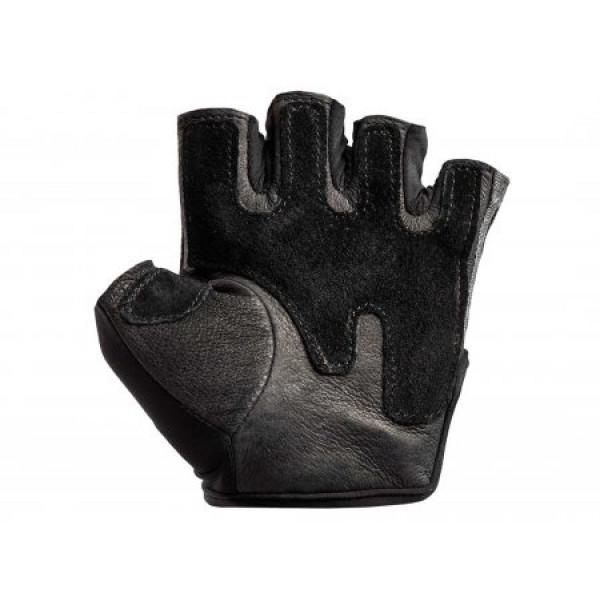 цена Перчатки женские Harbinger PRO 149 (размер S, M, L)