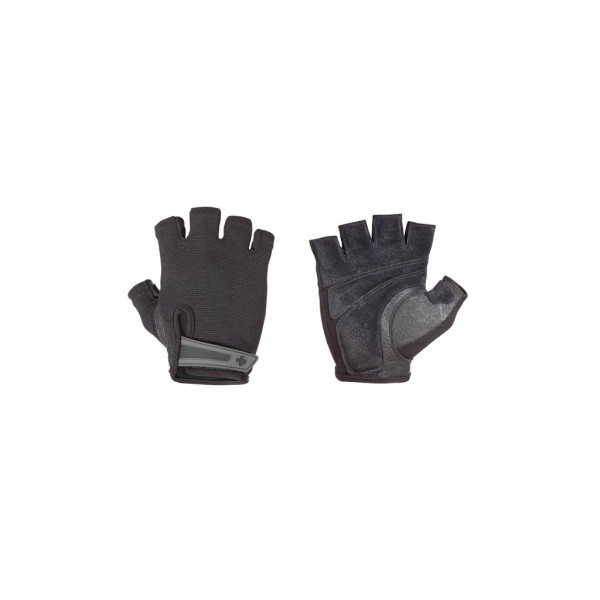 цена Перчатки мужские Harbinger 155 Power