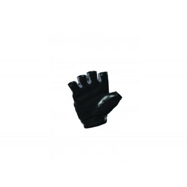 цена Перчатки мужские Harbinger 1143 Pro Wash And Dry