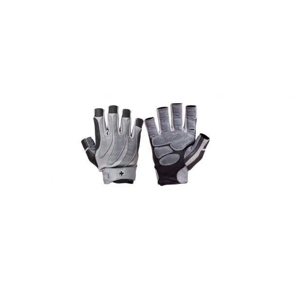 цена Перчатки Harbinger 1315 Bioform (размер S, M, L, XL, XXL)