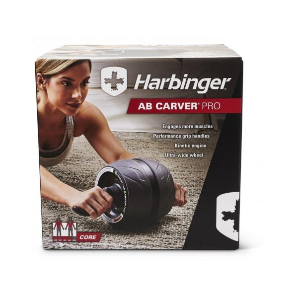 Harbinger® Ab Carver® Pro