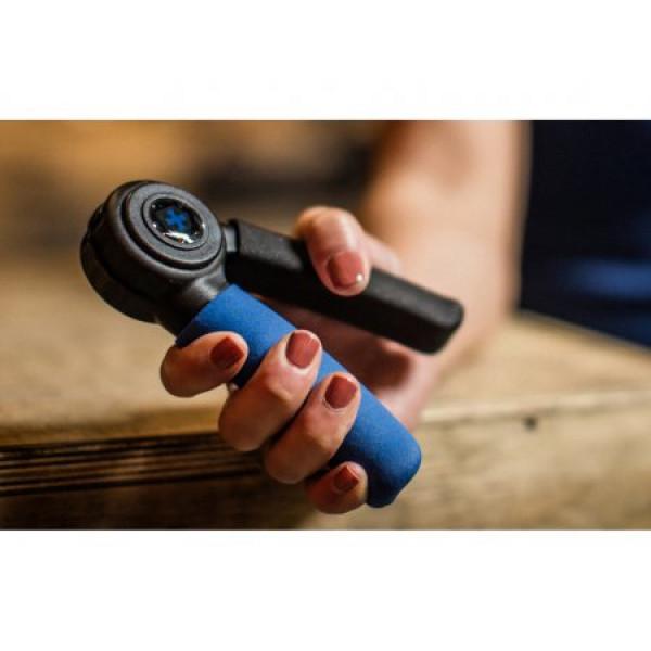 цена Кистевой эспандер Harbinger Power Hand Grip