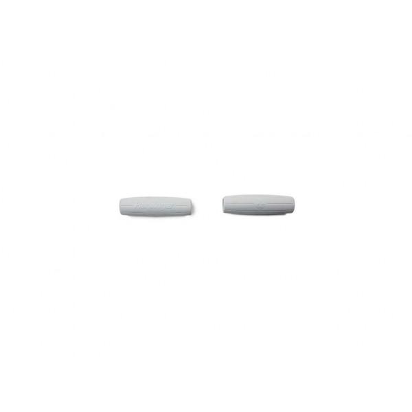 цена Рукоятки для штанги Harbinger Thin Bar Pad