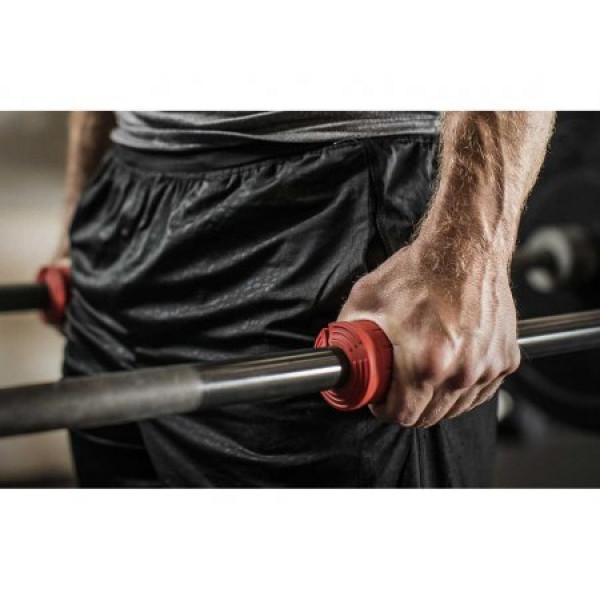 цена Рукоятки для штанги Harbinger Big Grip Bar Grips