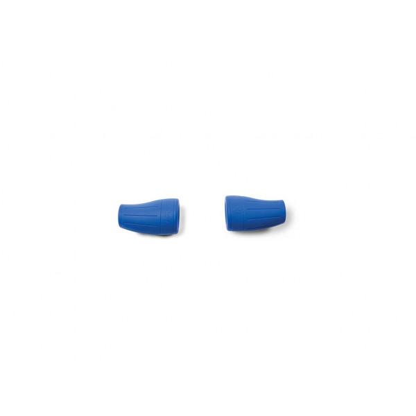 цена Рукоятки для штанги Tricep-Bicep Grips