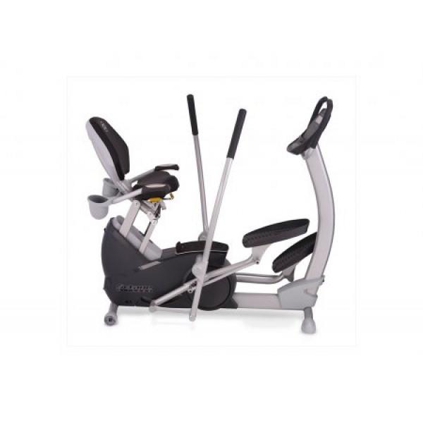 цена Горизонтальный эллиптический тренажер Octane Fitness xR4