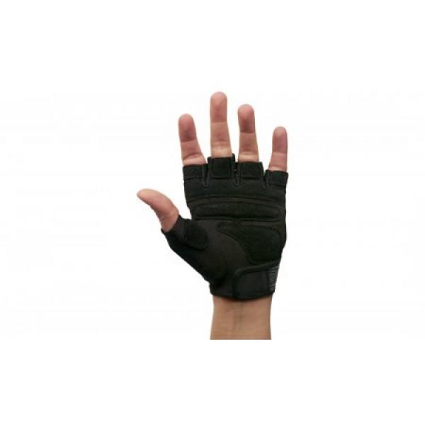 цена Перчатки женские Harbinger FLEXFIT 16145