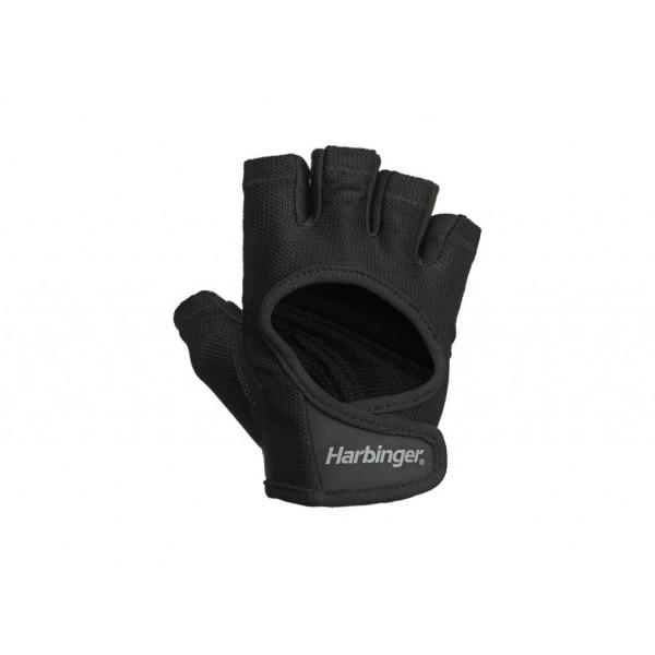 цена Перчатки женские Harbinger POWER 16151