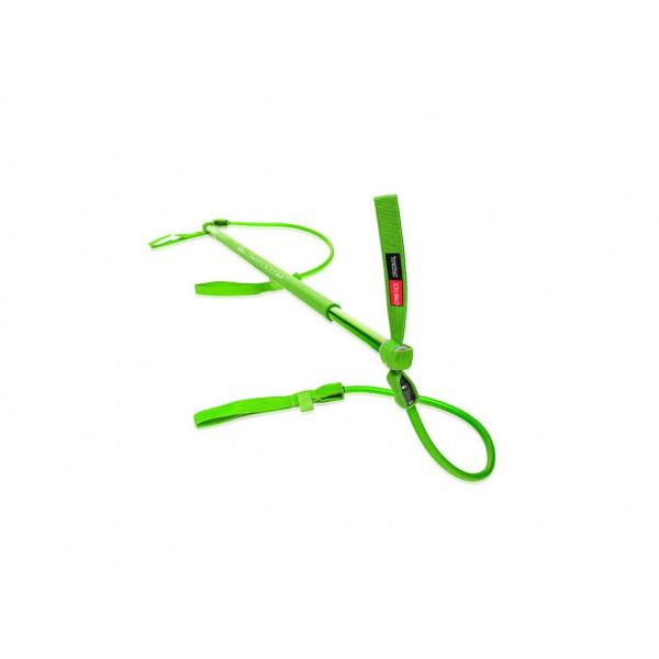 цена Гимнастические палки Gymstick Original
