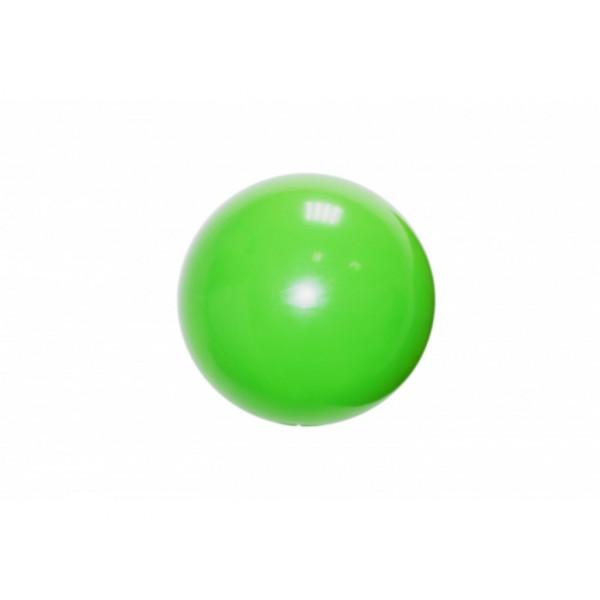 цена Мяч для пилатес 30 см Lifemaxx LMX1260.30