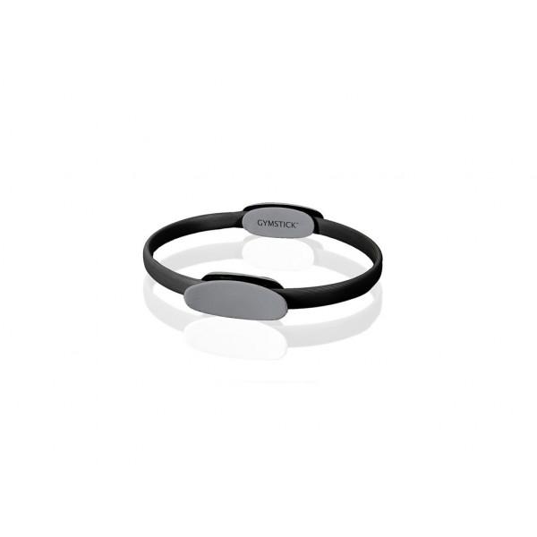 Кольцо для пилатес (изотоническое) Gymstick