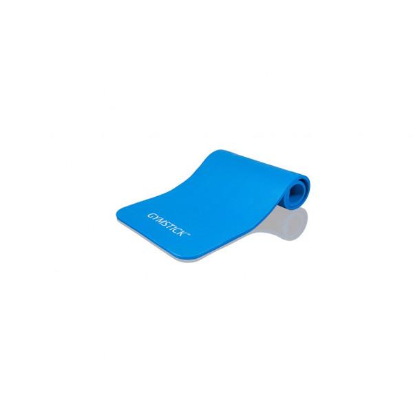 Мат гимнастический Gymstick Comfort Mat