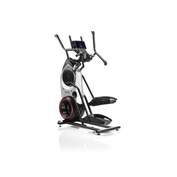 Еліптичний тренажер Bowflex® Max Trainer® M6