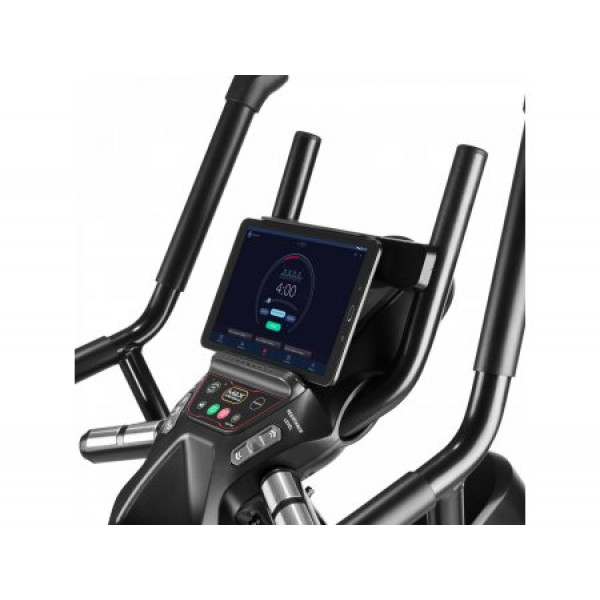 цена Еліптичний тренажер Bowflex® Max Trainer® M6