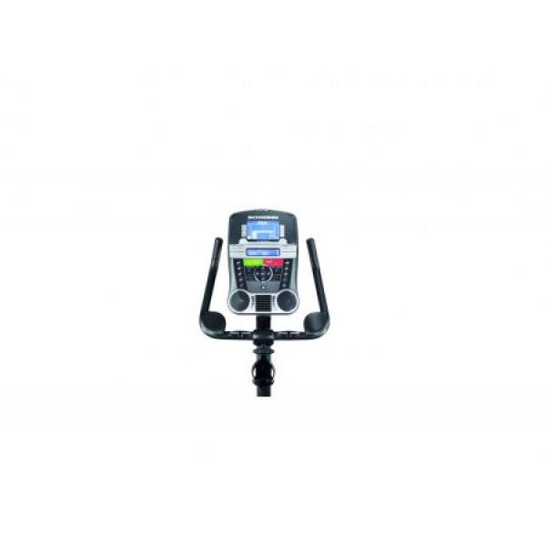 цена Вертикальный велотренажер Schwinn 170i