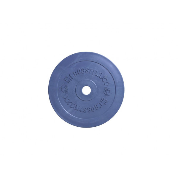 цена Технический диск Crossmaxx 2,5 кг