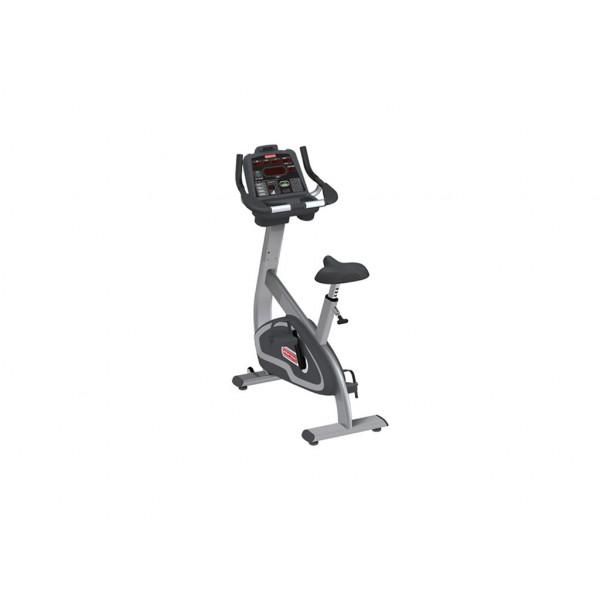 цена Вертикальный велотренажер Star Trac S-UBx