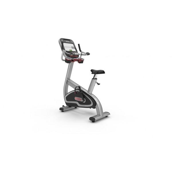 цена Вертикальный велотренажер Star Trac 8-UB