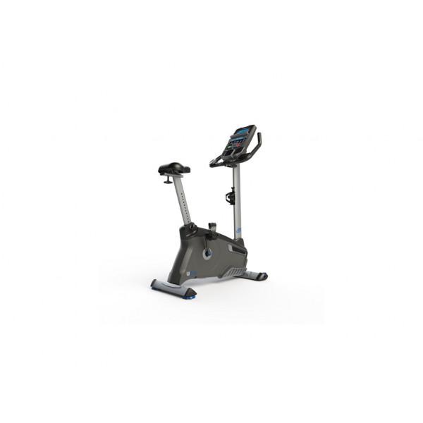 цена Вертикальный велотренажер Nautilus U626