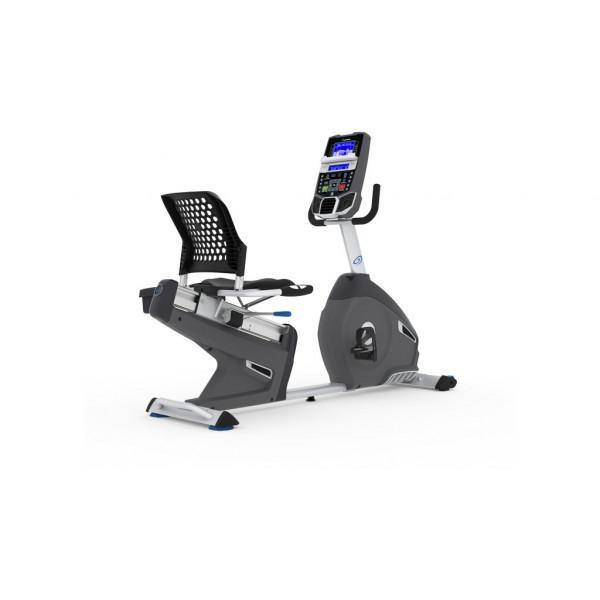 цена Горизонтальный велотренажер Nautilus R626