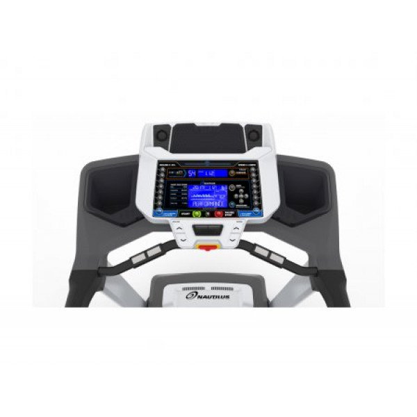 цена Беговая дорожка Nautilus T626 Treadmill