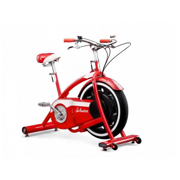 Велотренажер SCHWINN CLASSIC CRUISER