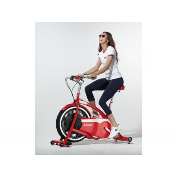цена Велотренажер SCHWINN CLASSIC CRUISER